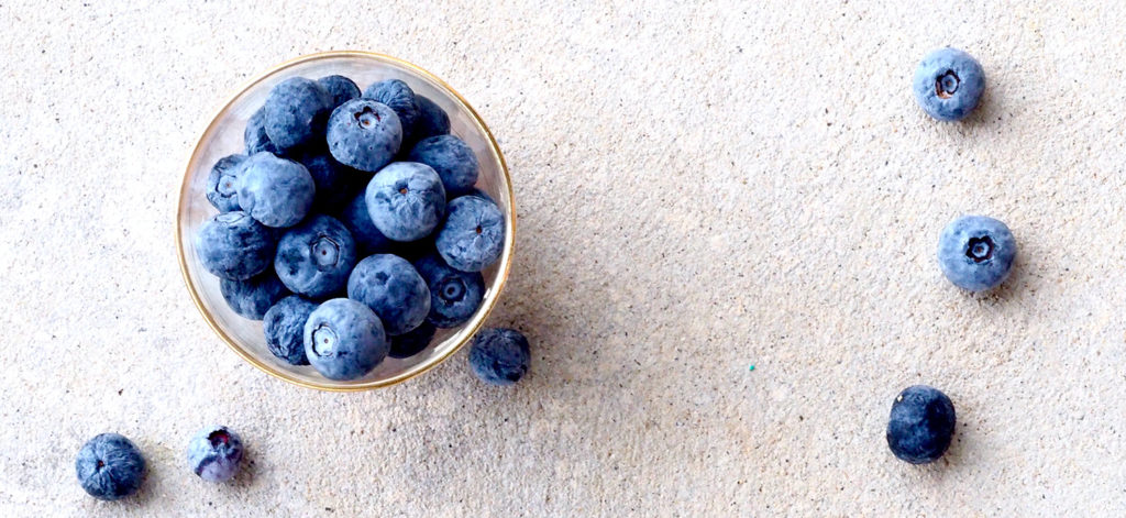 nimble_asset_blueberry-1500