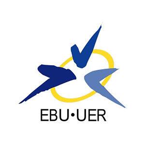 European-Broadcasting-Union