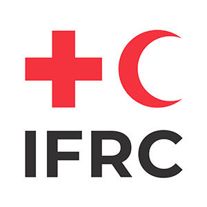 International-Federation-of-the-Red-Cross--Red-Crescent