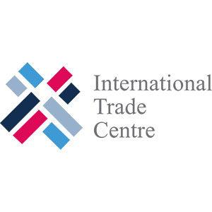International-Trade-Centre