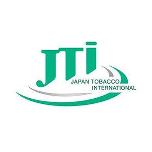 Japan-Tobacco-International
