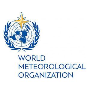world-meteorological-organization