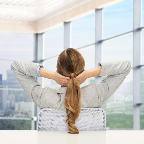 corporate wellness programmes